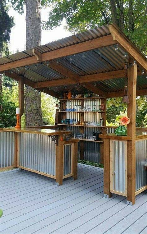 backsplash ideas for kitchens inexpensive outdoor kitchen designs with pool modern dining set