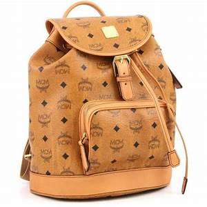 Louis Vuitton Damen Handtaschen : louis vuitton rucksack damen hummi ~ Frokenaadalensverden.com Haus und Dekorationen