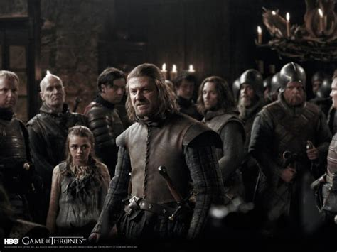 game  thrones dead characters