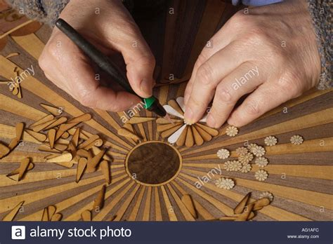 marquetry stock  marquetry stock images alamy