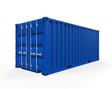 Storage Containers Phoenix Listitdallas