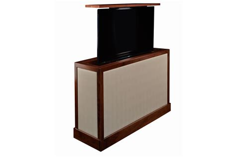 tv lift cabinet design sorrento tv lift cabinet by cabinet tronix cabinet tronix