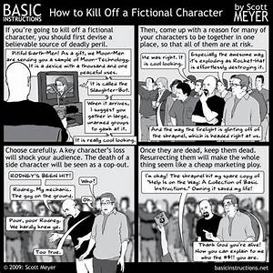 Pin On How To Kill