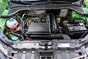 Wertverlust Auto Berechnen Pro Km : skoda fabia combi 1 2 tsi style ~ Themetempest.com Abrechnung