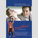 Say Anything Movie Poster | 260 x 387 jpeg 19kB