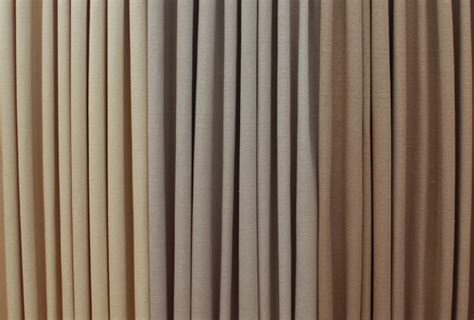Fabrics For Curtains by Curtains For Doors In Beautiful Soho 100 Privacy Door