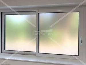 Film Pour Vitre : rideau adhesif pour fenetre avec film adhesif pour vitrage ~ Melissatoandfro.com Idées de Décoration