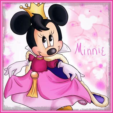 la cuisine de minnie ver imagenes de minnie mouse triste archivos imagenes de