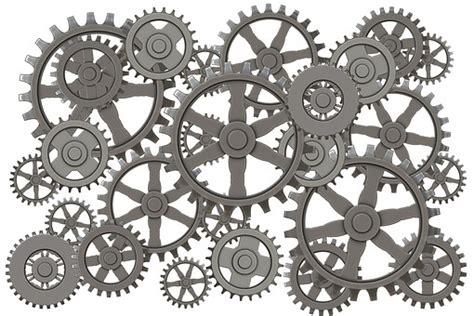 gear images pixabay   pictures