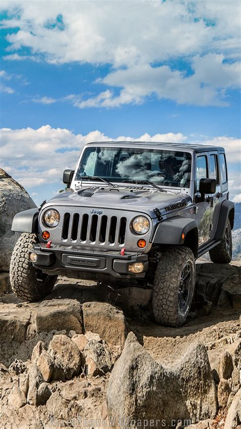 jeep wallpaper jeep iphone 6 wallpaper image 85