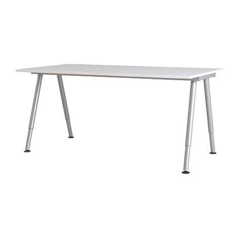 ikea desk tops australia galant desk ikea
