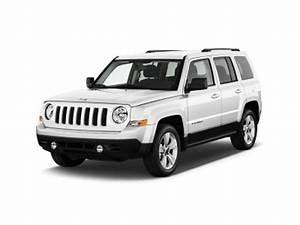 Prix Jeep : jeep patriot prix ~ Gottalentnigeria.com Avis de Voitures
