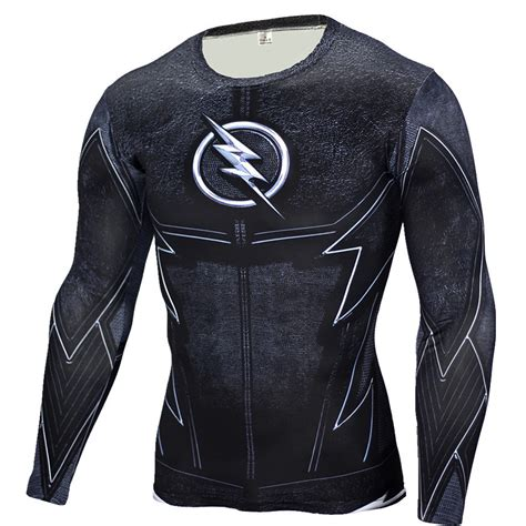 T Shirt 1d Baam Best Quality wholesale the flash black panther t shirt 3d printed t