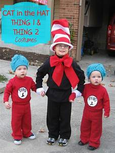 Halloween costumes, let's see them! (costume pics start on ...
