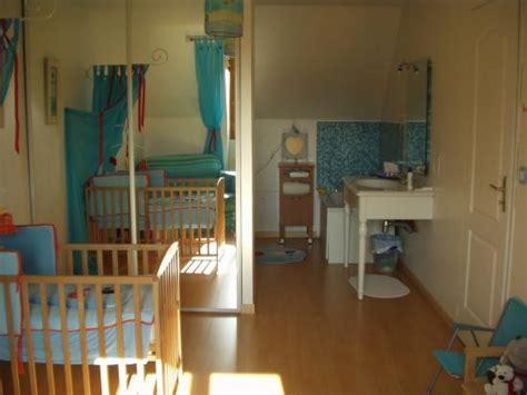 chambre des notaires de melun chambre enfant melun