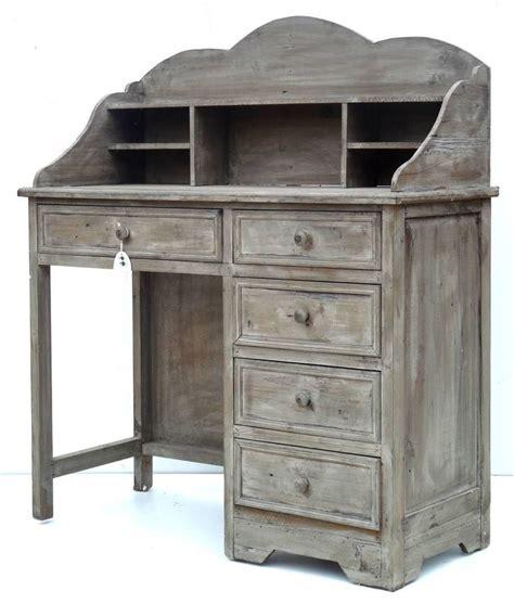 bureau secretaire http ebay fr itm style ancien meuble de rangement