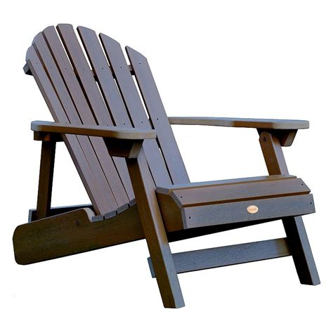 adirondack table and chairs highwood adirondack chair home furniture design