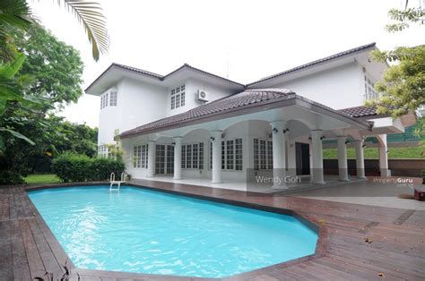 singapores cheapest latest beautiful bungalows zion star