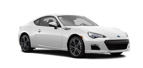 Gambar Mobil Gambar Mobiljaguar Xf by Daftar Harga Mobil Sedan 2 Pintu Termurah Terbaru Lengkap