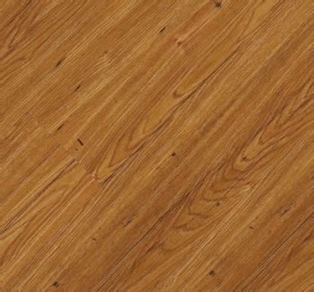 flooring helena mt vinyl tile earthwerks lvt montana helena