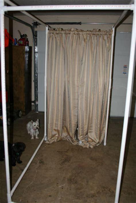 diy photobooth using pvc weddingbee photo gallery