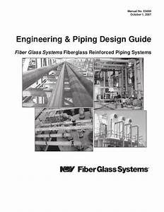 Engineering  U0026 Piping Design