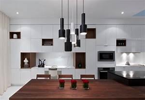 Küchen Modern Günstig : k chen modern art ~ Sanjose-hotels-ca.com Haus und Dekorationen