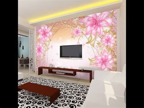 ideas   wallpaper  walls  pinterest