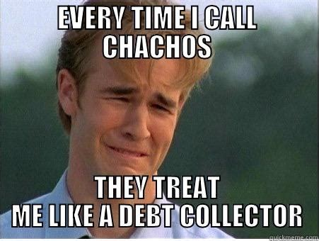 Bill Collector Meme - bill collector meme 28 images hotline bling meme kappit bill collector jokes kappit mrw