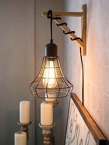 10+ best ideas about Hanging Lights on Pinterest