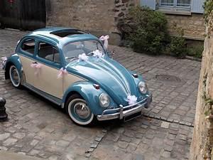 Volkswagen Mayenne : location simca aronde 1300 deluxe de 1957 pour mariage mayenne ~ Gottalentnigeria.com Avis de Voitures