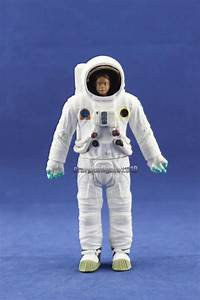 Astronaut Toys Promotion-Online Shopping for Promotional ...