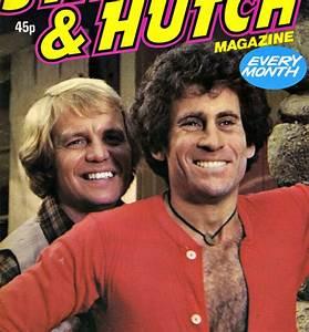 Starsky & Hutch ☆ - Starsky and Hutch (1975) Photo ...