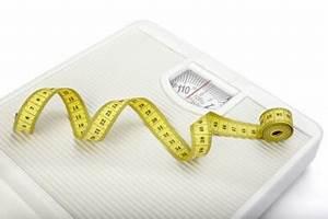 Körperfett Berechnen Formel : body mass index als formel zum wohlf hlen bedeutung und berechnung des bmi ~ Themetempest.com Abrechnung
