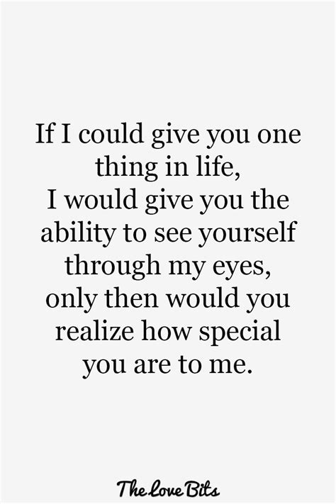 quotes  inspiration  love love quotes