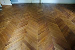Savon Noir Parquet : parquets de tradition nos ralisations ~ Premium-room.com Idées de Décoration