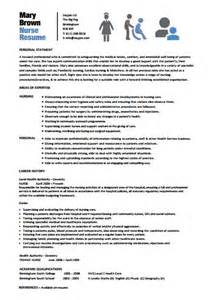 nursing resume tips 2015 10 best nursing resume templates