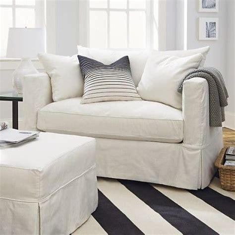 oversized sofa and loveseat how to pick a personal oversized chair interior designs home