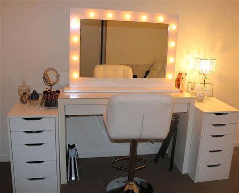 vanity lights ikea rogue hair extensions ikea makeup vanity lights