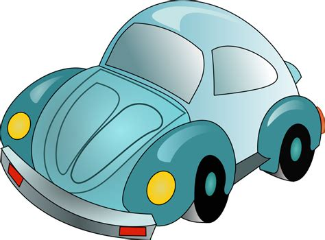 cartoon car free to use public domain cars clip art