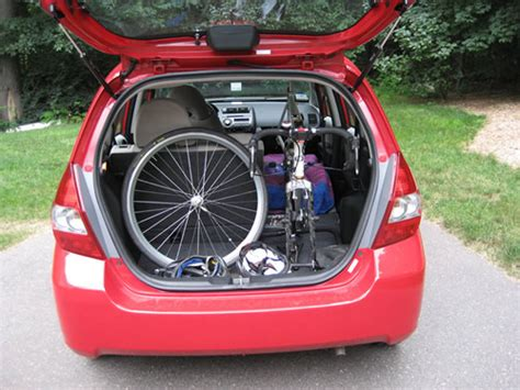 soul  fit  car  biker bike forums