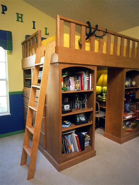 rooms storage solutions hgtv