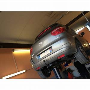 Compresseur Suspension C4 Picasso : compresseur d 39 air citroen c4 picasso 06 13 promeca 31 ~ Maxctalentgroup.com Avis de Voitures