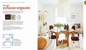 Home Decor Guide Lovely Domino the Book Of Decorating A ...