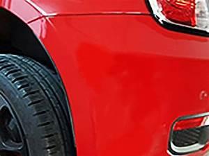 Lackkratzer Entfernen Auto : smart repair g nstig und schnell bei carmakeup ~ Eleganceandgraceweddings.com Haus und Dekorationen