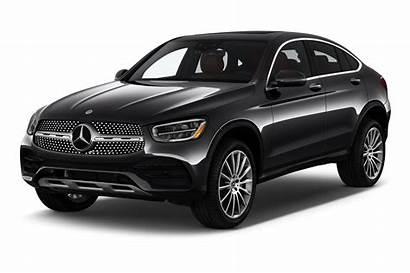 Glc Mercedes Benz Coupe Class Suv Msn