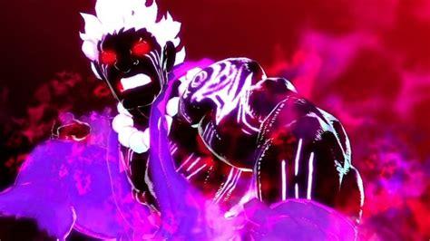 Akuma Shuts Down Everything In Street Fighter X Tekken
