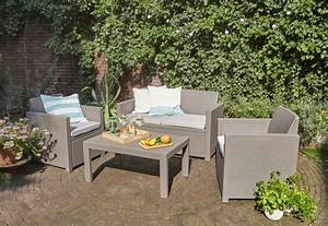 salon de jardin solde carrefour meuble de jardin With meuble de jardin carrefour belgique