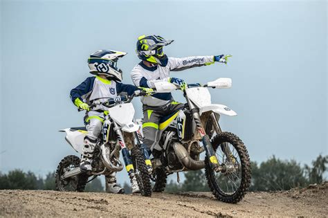 motocross gear sale uk 2017 tc 50 and tc 65 models midwest racing