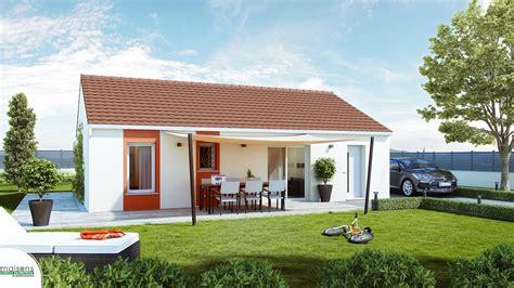 prix m2 maison neuve maison bois en kit prix ttc partir de 360u20ac jusquu0027 580u20acm2